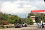 ethonol free gas in shreveport louisiana