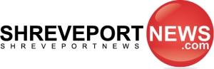Shreveport News